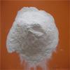 White fused alumina micropowder F360 good polishing powder