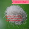Aluminium Oxide White F24 Used For Sandblasting 99.5% Al2O3 WFA
