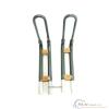 mosi2 heating element rod
