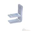 Industrial aluminium