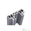 Pipeline aluminium  assembly line