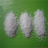 White fused alumina F24 for sandblasting and refractory material white corundum
