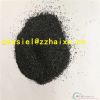 chromite sand AFS45-50 refractory material