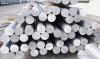 aluminum rod/bar