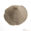 Brown Corundum 60# /Brown fused alumina  Manufacture in china AL2O3 94.5%