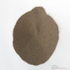 100# Mesh Brown Alumina /BFA Grit For Making Coated Abrasives