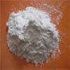 White Aluminium oxide polishing powder JIS1200 used for polishing car paint