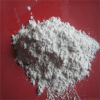 WFA Fine white fused alumina powder 325mesh-0  Used For Ceramic Frit
