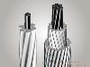 Aluminum Conductor Steel Reinforced (ACSR) DIN48204