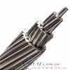 All Aluminium Bare Conductor ( AAC ) BS EN 50182