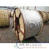 All Aluminum conductor (AAC) ASTM B231