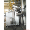 10 Metric Tonnes Aluminium Alloy Melting And Holding Furnace With High Melt Rates
