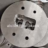 Big Size Section Aluminum Extrusion Die