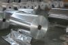 0.006 aluminum foil