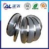 aluminum narrow strip