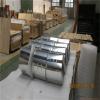 jumbo aluminum foil 8011