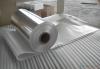 0.006mm aluminum foil