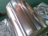 0.008mm aluminum foil