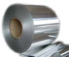 0.009mm aluminum foil