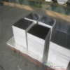 Label and Signs Aluminum Sheet China factory best price quality 2021 1050 1100 1060 1070