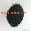 south africa chromite sand AFS30-35 AFS40-45 AFS45-50
