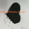 AFS40-45/AFS45-50 46% chromite sand AFS40-45/AFS45-50