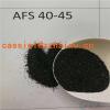 foundry chromite sand AFS40-45