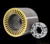 Rotor Stator