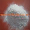 WFA white fused alumina oxide JIS standard price