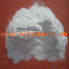white fused alumina powder JIS#280