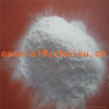 White Fused Alumina micropowder F280/F320 for electronic ceramic
