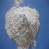 high quality white fused alumina micropowder