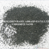 Filling sand Chromite sand AFS25-35
