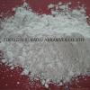 White Alumina powder for polishing pads