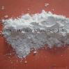 WFA White Fused Alumina grinding material