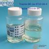 Biocide BK Cas 4719-04-4 1,3,5-triazine-1,3,5(2h,4h,6h)-triethanol