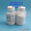 65% purity tricarboxylic acid cas 80584-91-4