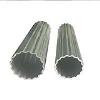 Industrial aluminum