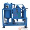 ZYT Vacuum Turbine Oil Filtration Machine