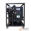 ZYS Luxury Transformer Oil Purification System