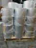 sealing liner