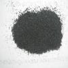 Foundry Chromite Sand AFS45-55