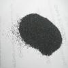 46% Chromite sand for mold casting