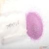 Fused pink alumina #24#30#36#46#54#60#70#80#90#100#120#150#180#220