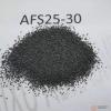 46%Cr-sand AFS25-30-35-40-45-50-55-60-65-70