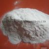 white fused alumina F230F240F280F320F360F400F500F600F800F1000F1200F1500F2000