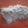 white fused alumina #240#280#320#360#400#500#600#800#1000#1200#1500