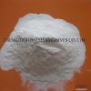 White Fused Alu.oxide for polishing/Buffing pads