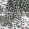 ZFA Zirconia fused alumina