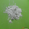Hot sales tabular alundum powder 320#-0 99.3% Al2O3